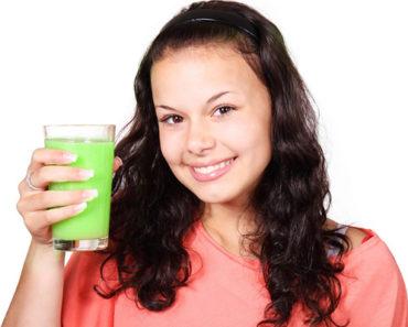 avocado vitamin e