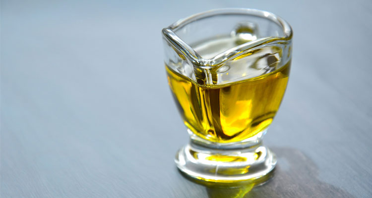 best quality macadamia oil