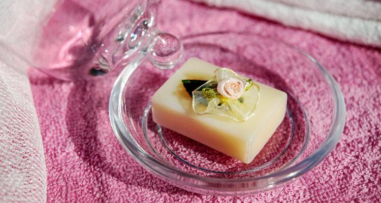 castile soap benefits