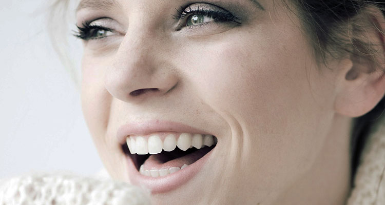 Charcoal Teeth Whitening Reviews Buying Guide For 2018