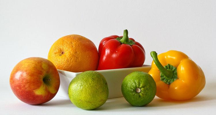get rid of pesticides