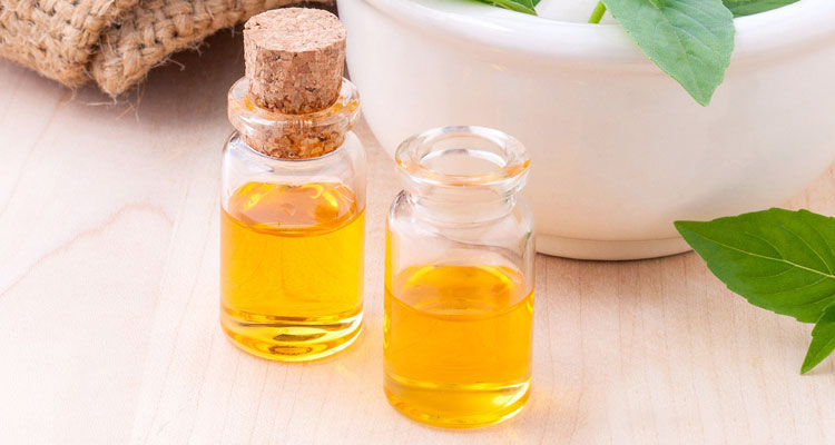 how to use canola oil