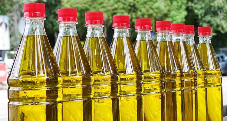 benefits of jojoba oil for hair