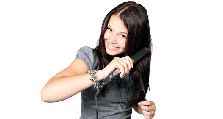 Jojoba Oil For Hair Growth An Eye Opening Guide 2018